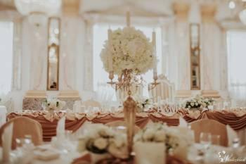 Studio YES - weddings & events planning, Wedding planner Piaseczno