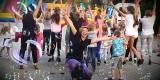 Arty-Party animator dla dzieci, Oława - zdjęcie 2