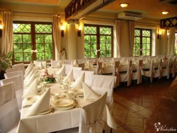 Hotel Janków - wesela, konferencje, imprezy okolicznościowe, Sale weselne Jasień