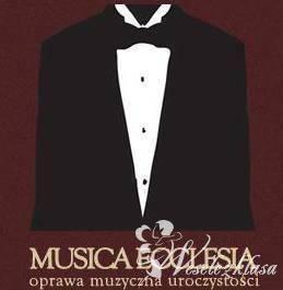 Oprawa Muzyczna Ślubu, Oprawa muzyczna ślubu Dynów
