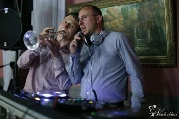 djnaweselebydgoszcz - DJ prezenter+muzyka na żywo, DJ na wesele Górzno