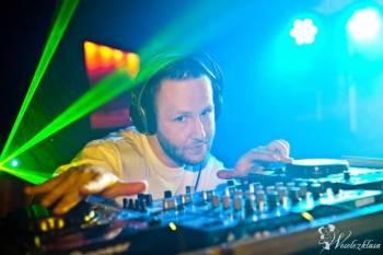 DJ TOMO --> dj na Twoje wesele, DJ na wesele Frampol