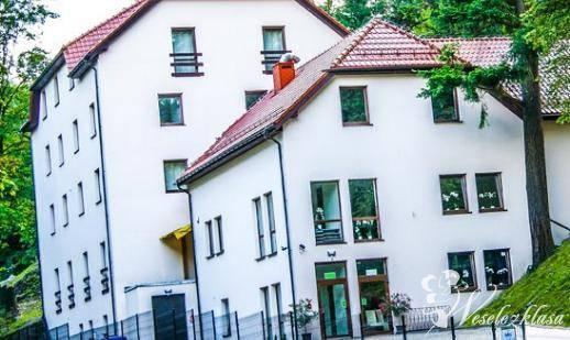 Villa Daglesia, Jarnołtówek - zdjęcie 1