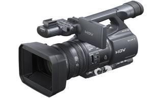Videofilmowanie i fotografia, Legionowo - zdjęcie 1
