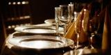 PROMOCJA połowa gości za 50% ceny ( wódka lub noclegi GRATIS ), Bielsko-Biała - zdjęcie 2