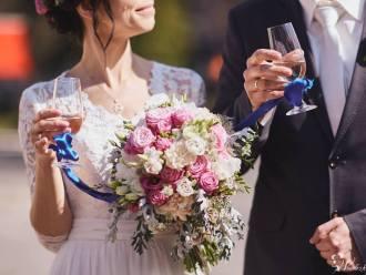 Salon ślubny Manhattan- tu znajdziesz suknię marzeń!, Salon sukien ślubnych Wadowice