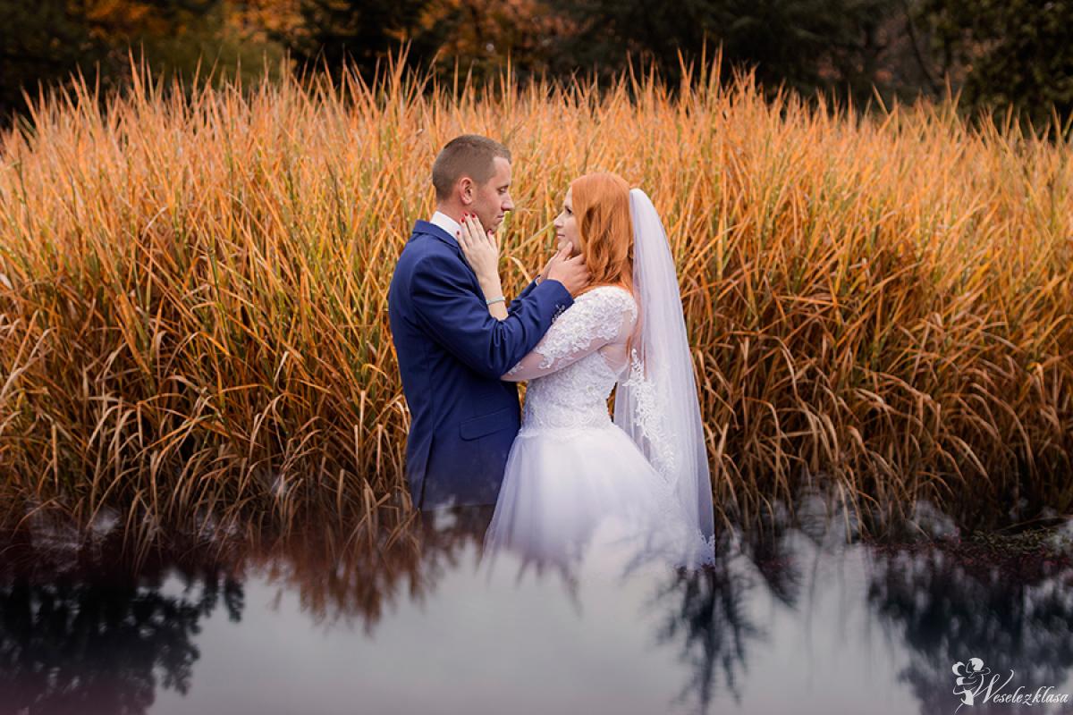 Wasz fotograf na wesele! MSO fotografia ślubna, Chojnów - zdjęcie 1