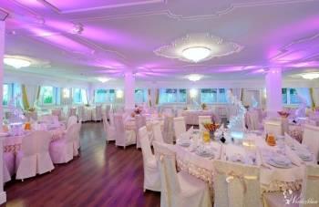 Wesele Marzeń z Hotelem na Błoniach, Sale weselne Bielsko-Biała