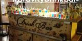 *GRAVITY DRINK BAR*  Profesjonalne Usługi Barmańskie, Bydgoszcz - zdjęcie 2