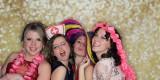 Fotobudka Milena Events  500zł za 2h, Stare Siołkowice - zdjęcie 3