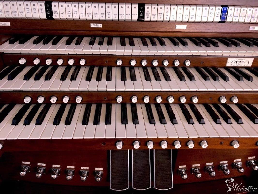 Organista, Poznań - zdjęcie 1