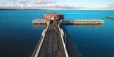 Restauracja Na Molo - Twoje wymarzone wesele nad morzem, Puck - zdjęcie 2