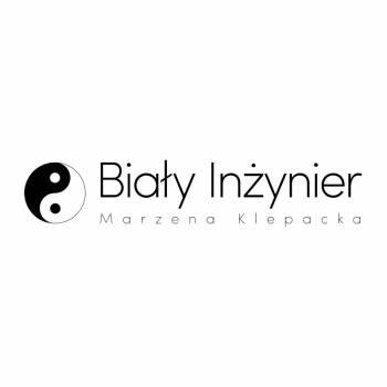 Biały Inżynier - Wedding Planner | Twój perfekcyjny Ślub!, Wedding planner Szczecin