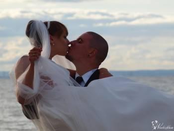 sFOTOGRAFUJE ŻYCIE, Fotograf ślubny, fotografia ślubna Chałupy