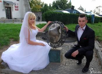 Kamerzysta i Fotograf -Dron, Kamerzysta na wesele Suchedniów