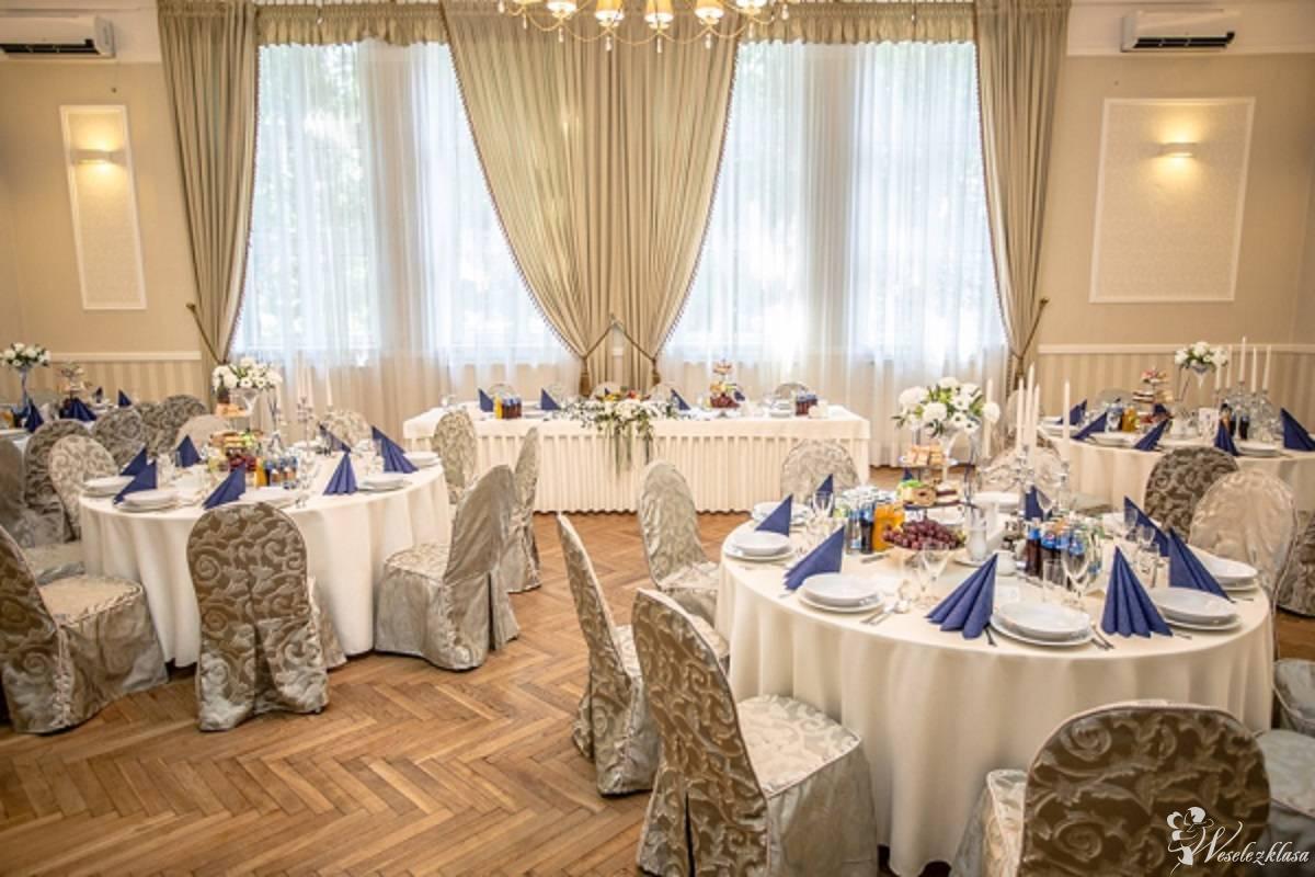 Restauracja Kasyno, Tarnów - zdjęcie 1