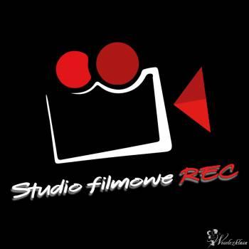 Studio Filmowe REC, Kamerzysta na wesele Biłgoraj