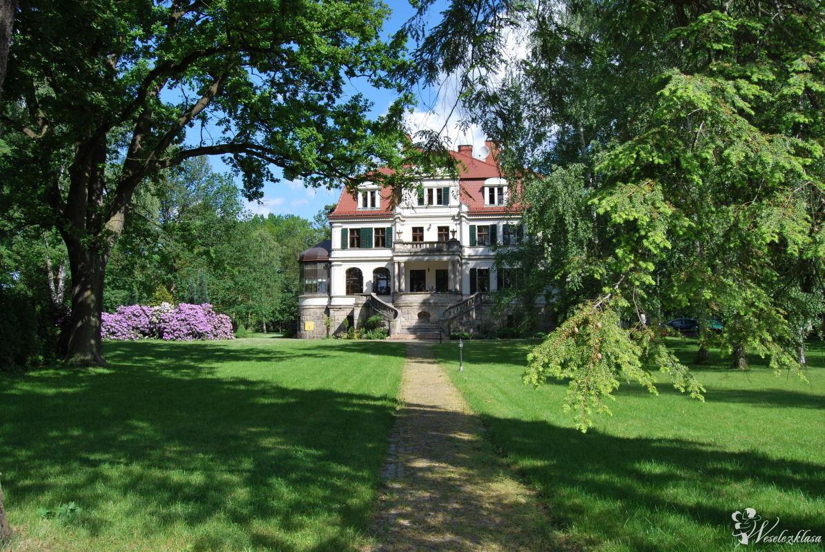 Rezydencja Janków, Iłowa - zdjęcie 1
