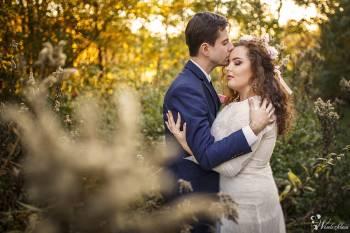 FOTOGRAF ŚLUBNY PODKARPACIE WOLNE TERMINY, Fotograf ślubny, fotografia ślubna Błażowa