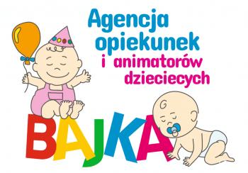 Animacje dla dzieci na weselach!, Animatorzy dla dzieci Skarżysko-Kamienna
