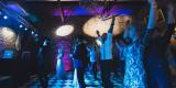 DJ / Konferansjer - Evenement  Twoje wydarzenie nasza pasja, Mysłowice - zdjęcie 4