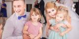 Filmowanie ślubu/wesela, Sosnowiec - zdjęcie 3