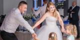 Filmowanie ślubu/wesela, Sosnowiec - zdjęcie 4