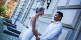 Filmowanie ślubu/wesela, Sosnowiec - zdjęcie 2