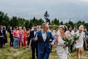 Fotografia ślubna | prawdziwy reportaż ze ślubu, Fotograf ślubny, fotografia ślubna Sułkowice