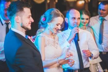 DJ wodzirej z WOKALISTKĄ na wesele - Centrum Rozrywki SPACE, DJ na wesele Tarnobrzeg