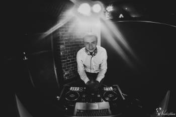 EventNOW! Oprawa Muzyczna Imprez Okolicznościowych DJ, DJ na wesele Wojcieszów