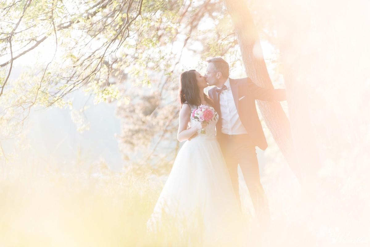 FotoRafi ... Nasz fotograf ślubny ;-), Wronki - zdjęcie 1