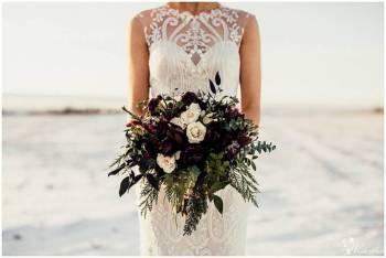 Igar Salon Sukien Ślubnych, Salon sukien ślubnych Boguchwała