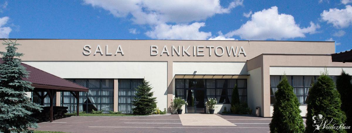 Sala Bankietowa Hotelik Bej, Tuszyn - zdjęcie 1