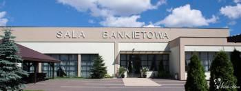 Sala Bankietowa Hotelik Bej, Sale weselne Piotrków Trybunalski