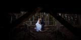 Fotograf i kamerzysta na ślub, wesele, studniówkę,, Zamość - zdjęcie 5