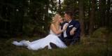 Fotograf i kamerzysta na ślub, wesele, studniówkę,, Zamość - zdjęcie 6