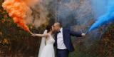 Kreatywne zdjęcia ślubne - Grzegorz Bolka, Rybnik - zdjęcie 5