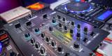 DJ ZNYKU. 2-osobowa formacja muzyczna, Bydgoszcz - zdjęcie 5