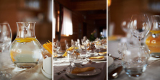 Przyjęcie weselne Pracownia Smaku Orso, Knurów - zdjęcie 3