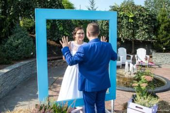 PREMIUM FOTO - tworzymy z pasją, Fotograf ślubny, fotografia ślubna Jastrzębie-Zdrój