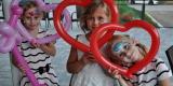 Kamayu Art - animacje dla dzieci podczas wesela. Animatorzy z pasją., Świebodzice - zdjęcie 3