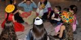 Kamayu Art - animacje dla dzieci podczas wesela. Animatorzy z pasją., Świebodzice - zdjęcie 2