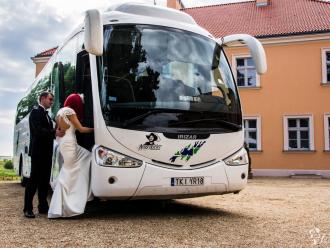 autokary autokar autobus bus busy transport na wesele autobusy,  Kielce