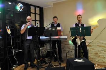 Zespół Muzyczny DDS, Zespoły weselne Skórcz