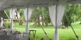 Wypożyczalnia namiotów, namioty bankietowe, wyposażenie i organizacja, Siedlce - zdjęcie 4