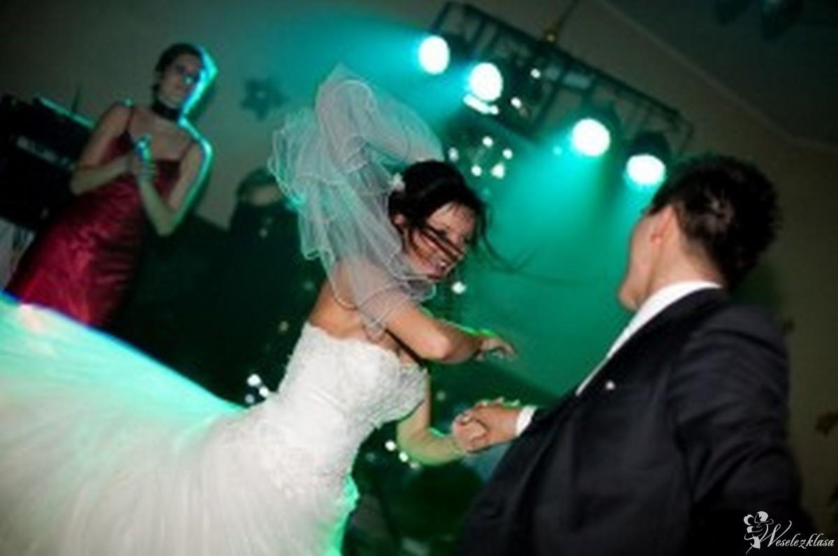 --------DJ - Jarek-------- na Twoje wesele -SUPER OFERTA-, Bielsko-Biała - zdjęcie 1