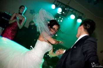 --------DJ-------- na Twoje wesele -SUPER OFERTA-, DJ na wesele Ogrodzieniec