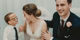 BAWIMY SIĘ - Animacje na wesele, urodziny, imprezy okolicznościowe, Kraków - zdjęcie 3
