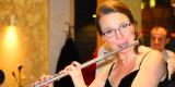 A.L.Flute - flet poprzeczny,oprawa muzyczna ślubów., Szczecin - zdjęcie 3